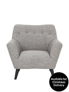 ideal-home-islanbspfabric-occasional-chair