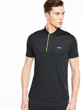 boss-green-tech-polo-shirt