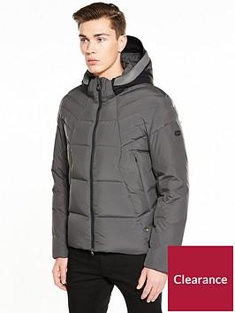 boss-hooded-jacket