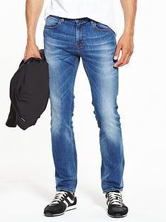 boss-orange-slim-fit-jean