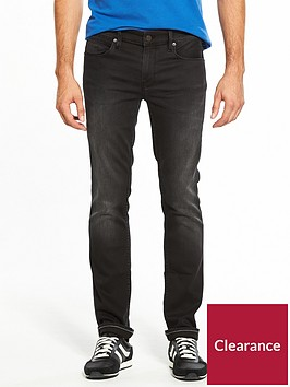 boss-slim-fit-jean