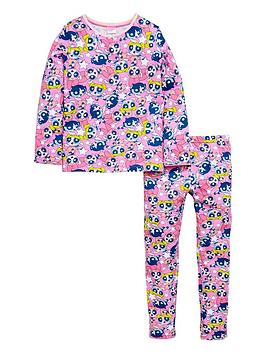 the-powerpuff-girls-power-puff-girls-pyjamas