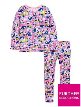 the-powerpuff-girls-power-puff-girls-pyjamas