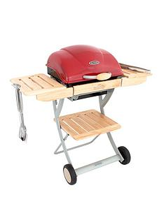 outback-omega-200-charcoal-bbq-red