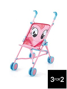 my-little-pony-my-little-pony-dolls-umbrella-stroller-pinkie-pie