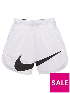 nike-older-boy-swoosh-short