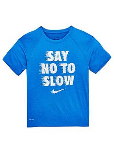 nike-older-boy-no-to-slow-tee