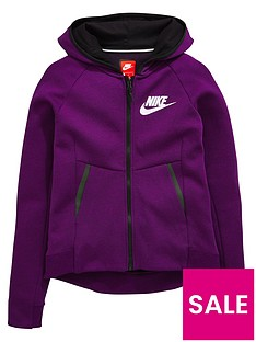 nike-older-girl-nsw-tech-fleece-full-zip