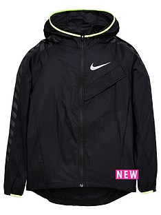nike-nike-older-boy-impossibly-light-running-jacket