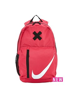 nike-childs-elemental-backpack