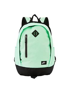 nike-childs-cheyenne-backpack