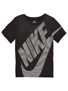 nike-older-boy-nsw-tri-lentic-tee