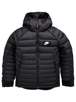 nike-older-boy-nsw-down-filled-jacket