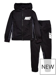 nike-older-boy-nsw-poly-tracksuit