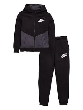 nike-older-boy-nsw-fleece-tracksuit