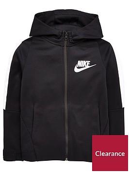 nike-older-boy-nsw-tribute-poly-jacket