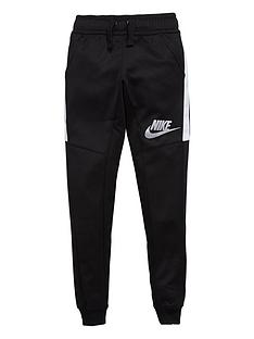 nike-nike-older-boy-nsw-tribute-poly-slim-leg-pant