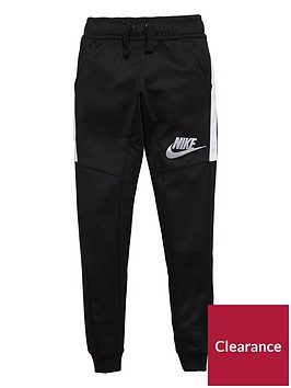 nike-sportswear-older-boy-tribute-poly-slim-leg-blacknbsp