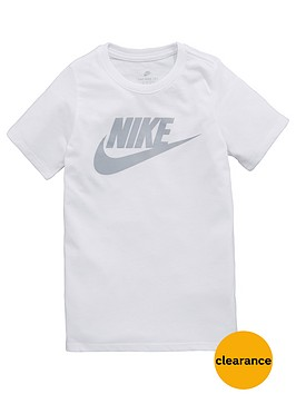 nike-older-boy-nsw-futura-tee