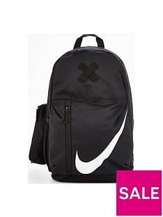 nike-childs-elemental-backpack