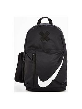 nike-nike-childs-elemental-backpack-free-pencil-case