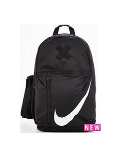 nike-nike-childs-elemental-backpack