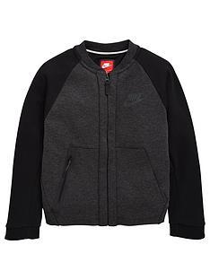 nike-older-boy-tech-fleece-bomber-jacket