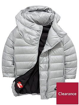 nike-older-girl-nsw-down-filled-jacket