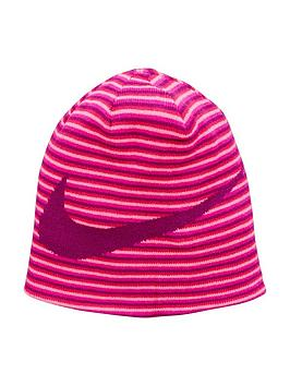 nike-childs-nsw-reversible-beanie