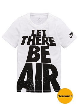 nike-air-older-boys-let-there-be-air-tee