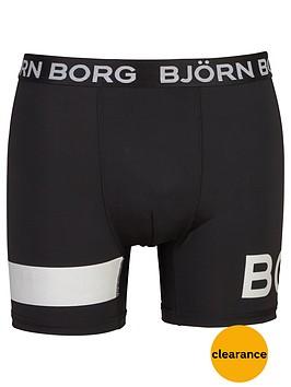 bjorn-borg-court-trunk