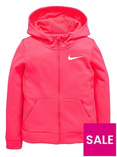 nike-older-girl-therma-full-zip-hoody