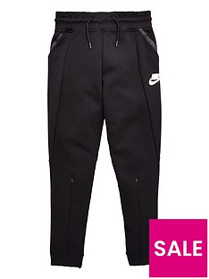 nike-older-girl-nsw-tech-fleece-pant