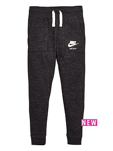 nike-older-girl-gym-vintage-cuffed-pant
