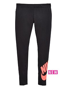 nike-older-girl-nsw-leg-a-see-legging