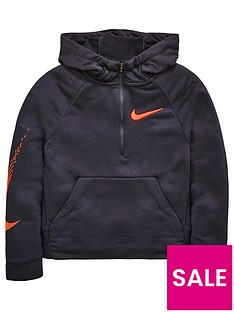 nike-older-boy-dry-fit-overhead-hoody