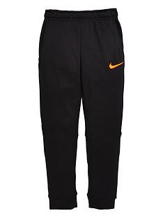 nike-older-boy-dry-fit-tapered-pant