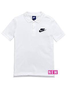 nike-older-boy-nsw-polo-shirt
