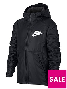 nike-older-boy-nsw-fleece-lined-jacket