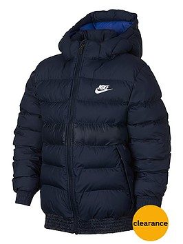 nike-older-boy-nsw-stadium-jacket