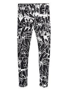 nike-older-girl-nsw-printed-legging