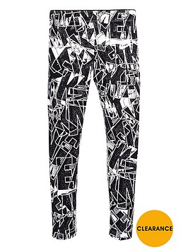 nike-older-girl-nsw-printed-legging
