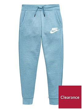 nike-older-girl-nsw-modern-slim-leg-jog
