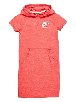 nike-older-girl-gym-vintage-dress