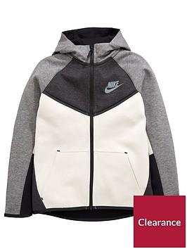 nike-older-boy-tech-fleece-panel-hoody