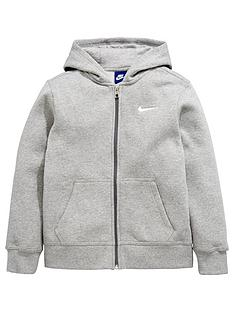 nike-older-boy-nsw-full-zip-hoody