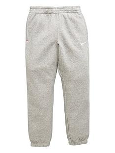 nike-older-boy-slim-leg-cuff-pant