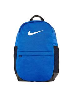 nike-childs-brasilia-backpack
