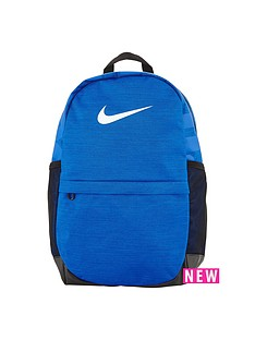 nike-childs-brasilia-backpack