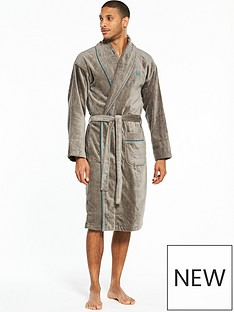 ted-baker-ted-baker-velour-dressing-gown